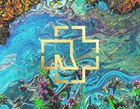 Rammstein — Benzin Remixes