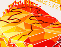PALOS MELTDOWN MOUNTAIN BIKE RACE_VARIOUS YEARS