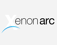 Xenonarc Internship Projects