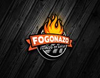 FogonApp