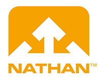 NATHAN-Run Her Accessories 2015