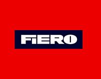 FIERO®