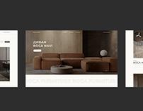 boca room — online store