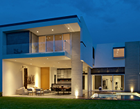Casa MO