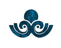 2015 Logos Pt. 2
