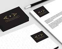 A+A Arquitectura - Branding