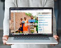 Plan - Annual report 2018 (HTML version)