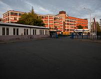Company Town_03_Borovo