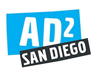 Ad 2 San Diego - 1st Annual Industry Download #AD2DL