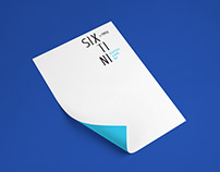 Branding-Sixtini