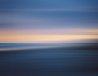 ABSTRACT SEASCAPES, Vol. II