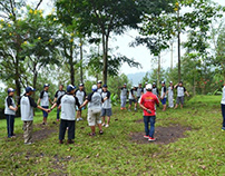 Wisata Outbound Di Malang
