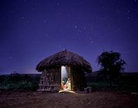 M-Power Tanzania