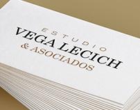 Estudio Vega Lecich & Asociados