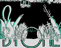 Biome (2016)