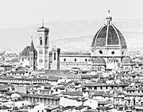 Florencia / Firenze