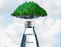 Watania Water