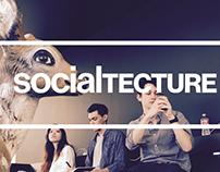 SocialTecture