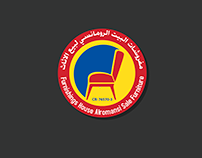 FHASF Logo