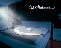 Eid Greeting - Standard Distributors Limited