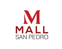 Branding | Mall San Pedro