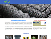 FELIX Rubber International