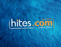 HITES   Landing Page Día del niño
