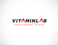 Vitaminlab | Supplement Store