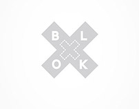 BLOK Furniture System