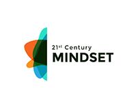 21st Century Mindset