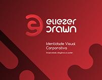 Eliezer Drawn | Personal Branding