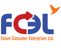 Future Consumer Enterprises Limited Logo