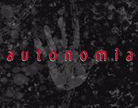 Autonomia - Fotonovela
