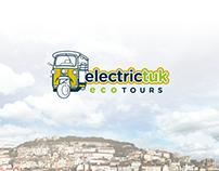 Electrictuk - Ecotours