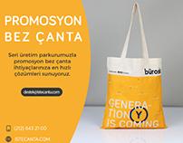 dogal-promosyon-bez-canta-natural-promotional-tote-bag