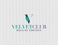 Velvet Club: Fairmont & Switchdance