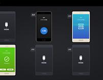 手机监测软件