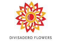 Divisadero Flowers