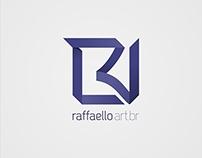 Luiz Raffaello de Negreiros | Personal Branding