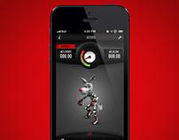 Dafy   Application mobile
