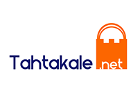 Tahtakale.net | Logo and Business Card Design