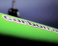 HSSWA - Windsurfing events