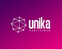 Unika Branding
