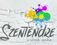 Szentendre (City Branding)