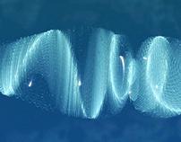 Sound Collider