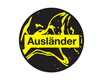 Auslander Logo