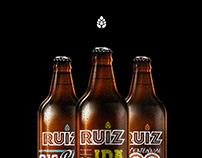 RUIZ Cervejaria