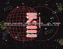 Chetameister Logo gif Design