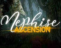 Nephise: Ascension