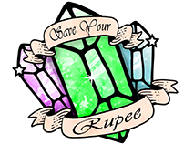 Save Your Rupee